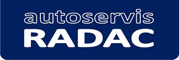 Autoservis-Radac